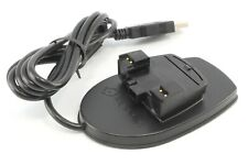 PowerTap 7021 Cycleops Cervo LYC USB upload download Wired 2.4 Harness Cradle