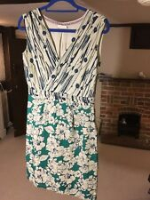 White Stuff dress size 10