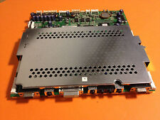 FWD-42PV1 SONY MAIN BOARD SW3N03A0570 PS420VA 6870T643A13