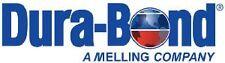 Cam Bearing CH23 Dura-Bond