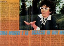 MA120-Clipping-Ritaglio 1976 Lina Wertmuller