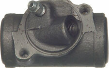 Wagner WC45996 Frt Right Wheel Cylinder