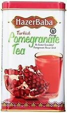 Hazer Baba Turkish Pomegranate Tea 250g (Pack of 6)