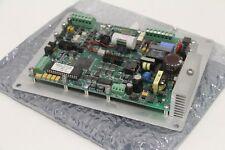 Ametek O2/IQ Oxygen Sensor Main Operation Board 88052QE for RM CEM O2/IQ