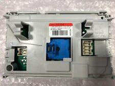 Scheda elettronica originale 480111104638 modulo lavatrice Bauknecht Whirlpool