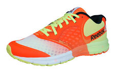 Synthetic Mixed Terrain Fitness & Running Shoes for Women