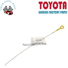 GENUINE TOYOTA SCION YARIS ECHO xA xB  1.5L OIL LEVEL GAUGE DIPSTICK 15301-21060