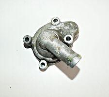 Honda Helix 250 MF02 Wasserpumpe Deckel Gehäuse --------------- W8-2