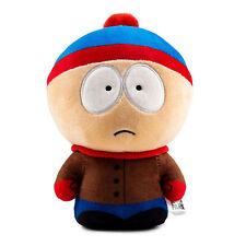 """South Park Stan 7"""" Plush Toy"""