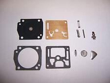 Vergaser Membran+Reparatursatz passend Stihl 044 MS440(Zama)  motorsäge  neu