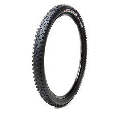 Hutchinson Toro Tube Type Folding Bicycle Tire - 26 x 2.35 - PV698280