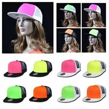 57D2 Baseball Cap Snapback Hat 2018 Snapback Hat Adjustable Hip-Hop Bboy Sports
