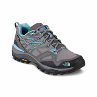 HIKING SHOES Website Earn $34.12 A SALE|FREE Domain|FREE Hosting|FREE Traffic