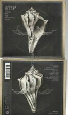 CD--ROBERT PLANT--LULLABY AND..THE CEASELESS ROA