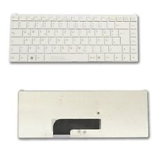 Keyboard for Sony Vaio VGN-N VGN-N250 VGN-N320 VGN-N365 PCG Series Keyboard