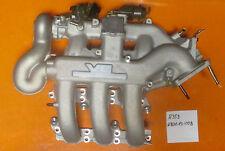 original Mazda MX-3 (EC) V6, K801-13-100B,Ansaugbrücke,Ansaugkrümmer,