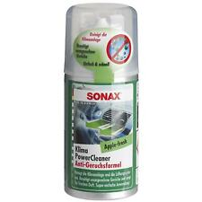 SONAX KlimaPowerCleaner Apple Fresh 100ml