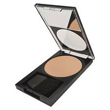 Revlon Photoready Powder 030 Medium/deep for Women