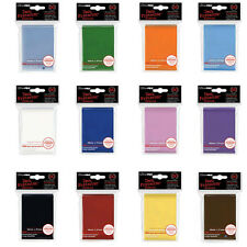 Ultra Pro Deck Protectors - Pokemon MTG Trading Card Standard Sleeves (50)