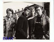 Oliver Reed David Jarrett VINTAGE Ph The Angry Silence Brian Murry Brian Bedford