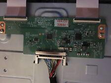 T-Con 6870S-0469A für LG Panel LC420DUN (PG)(A1)