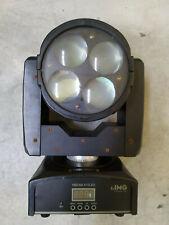 TESTA MOBILE XBEAM 410 LED