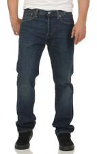 REF:00501-2164 JEANS LEVIS 501 regular straight fit