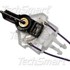 Fuel Level Sensor TechSmart K07003