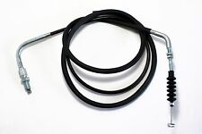 KAWASAKI NEW THROTTLE CABLE 2009-2013 TERYX 750 FI 4X4 Replaces OE # 54012-0618