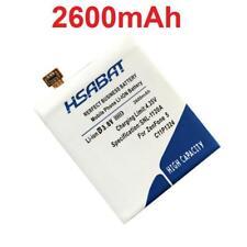 ASUS ZenFone 5 Battery 2600mAh C11P1324  A500G Z5 A500 A500CG A501CG A50 New