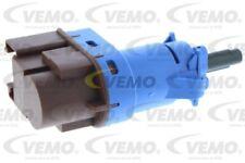 Vemo Brake Light Switch V24-73-0035 fits Fiat 500 312_ 1.4