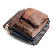 Tool Bag Pouch Belt Holder KL-92 KOREA