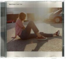Beth Orton - Trailer Park (1996)..CD Used VG.....