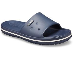 Crocs Unisex Crocband III Slide