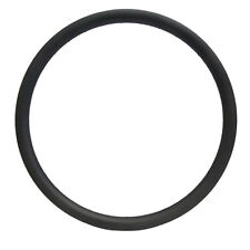 650B 40mm Width Carbon MTB Bicycle Rim 27.5er MTB rim Tubeless  32 Holes for DH