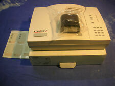 Logisty S303-22I Atral Daitem Hager Diagral Control Panel Siren