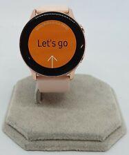 Samsung Galaxy Watch Active 40mm - Pink Beige (Rose gold)