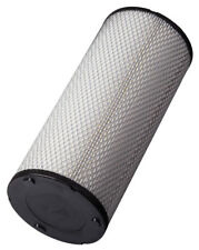 Air Filter-Federated FEDERATED FILTERS PA5400F