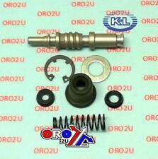 New Yamaha YZ 125 250 90 91 92 93 94 95 Front Master Cylinder Rebuild Kit
