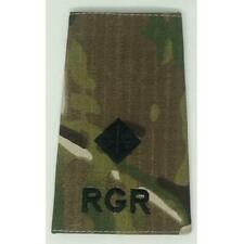 Rank Slide - RGR - Multicam - 2 Lt