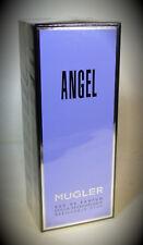 Thierry Mugler Angel Eau De Parfum nachfüllbar 100 ml