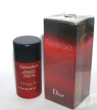Dior Fahrenheit 100 ml After Shave Lotion +75 ml  Deodorant Stick