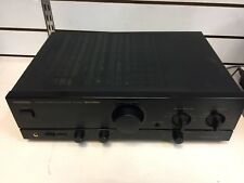 Kenwood Intergrated Amplifier KA-3020
