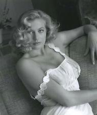 Anita Ekberg 8x10 Glossy Photo 2