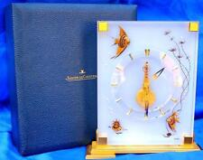 Vintage Swiss Collectable Clocks