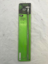 GREENLEE 439-1 Flexible Tape Leader NEW