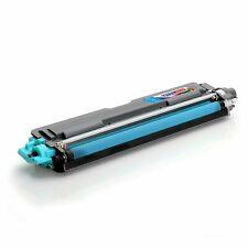 1 toner TN245 CIAN COMPATIBLE para Brother HL-3140 CW HL-3150 CDN HL-3150 CDW