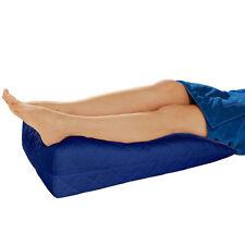 Leg Cotton Orthotics, Braces & Orthopaedic Sleeves