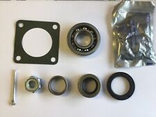 TRIUMPH REAR WHEEL BEARING KIT FOR  SPITFIRE, HERALD, GT6 & VITESSE  GHK1029
