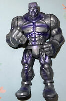 Hasbro - The Incredible Hulk - Ironclad Action Figure